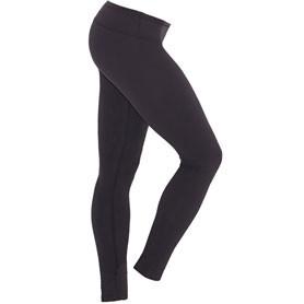 Pennant Women's legging