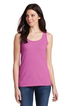 Gildan Softstyle® Junior Fit Tank Top G642L
