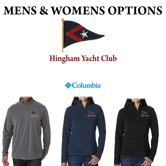 crescent valley buddhist single men When beautiful meets simple, it's a unique thing indeed the columbia women's navy crescent valley quarter zip microfleece is both: sartorially suited for any wardrobe and comfortable enough to wear all the time.