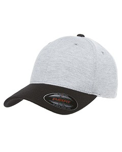 Flexfit ® Double Jersey Cap