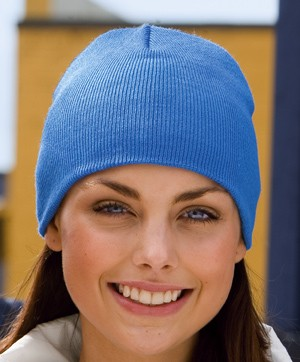 Port & Company® - Knit Skull Cap For Men & Women CP94