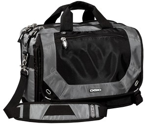 OGIO® - Corporate City Corp Messenger 711207