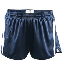 Badger Aero Mens Short 7271