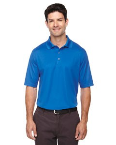 Ash City - Core 365 Men's Tall Origin Performance Piqué Polo 88181T
