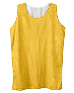 Badger Ladies' Reversible Tank