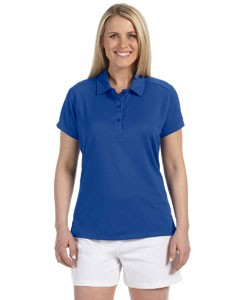 Russell Athletic Ladies' Team Essential Polo
