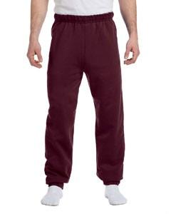 Jerzees 8 oz., 50/50 NuBlend® Fleece Sweatpants