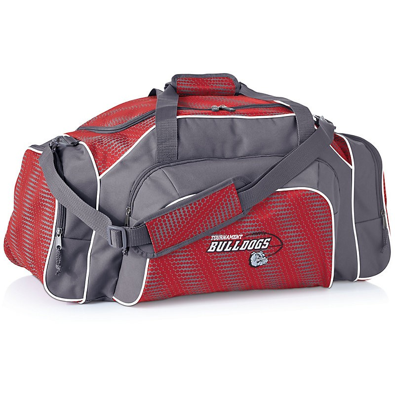 RAS WebStore Preferred Holloway Tournament Bag