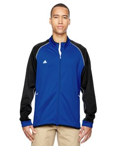 adidas Golf Climawarm™+ Jacket
