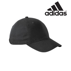 RAS PREFERRED NES Adidas Performance Front-Hit Relaxed Cap