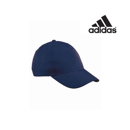RAS PREFERRED NES Adidas Performance Max Front-Hit Relaxed Cap