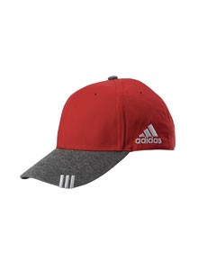 adidas Golf Collegiate Heather Cap