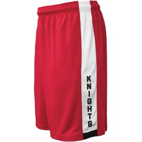 Pennant Brand Youth Whitewall Short