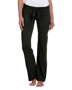 Alternative Ladies' Eco-Jersey Long Pants