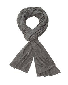 Alternative Brand Alternative Oversized Bundle Up Scarf