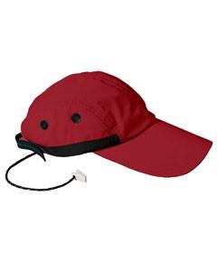 Adams AD EXTRME PERFORMANCE CAP