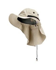 Adams AD EXTREME CONDITION NECK CAPE CAP