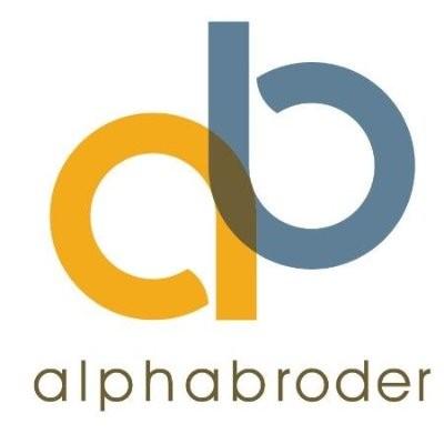 SIZE CHART- Alpha Broder & Alpha Broder Brands