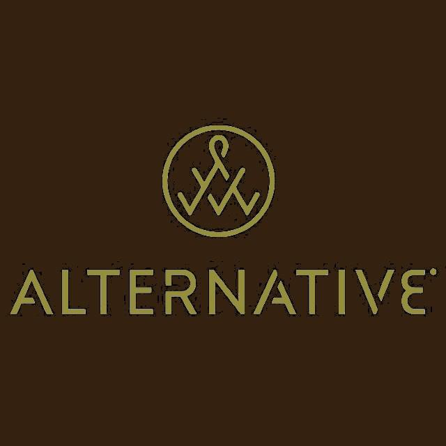 SIZE CHART- Alternative Apparel