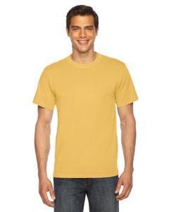 Authentic Pigment Men's XtraFine T-Shirt
