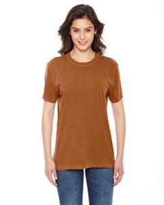Authentic Pigment Ladies' XtraFine T-Shirt