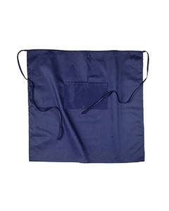 "Big Accessories 30"" Bistro Apron- CLEARANCE"