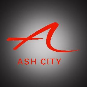 SIZE CHART- Ash City