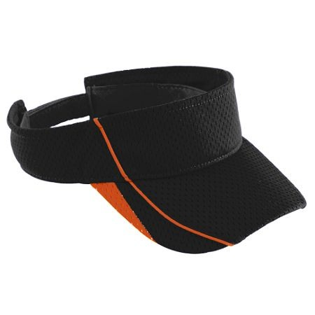 AUGUSTA FORCE VISOR- ADULT
