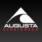SIZE CHART- Augusta Sportswear