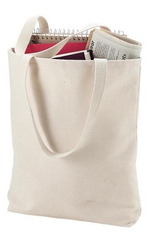 Port & Company® - Convention Tote B050