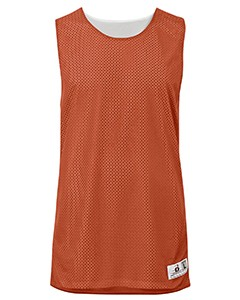 Badger Ladies' Challenger Reversible Mesh/Dazzle Jersey