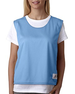 Badger Drop Ship Ladies' Lacrosse Reversible Practice Jersey