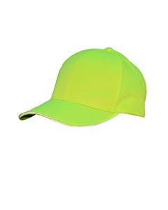 Bright Shield Basic Baseball Cap B900