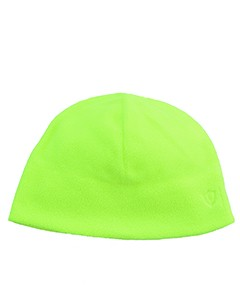 Bright Shield Fleece Beanie B990