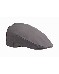 Big Accessories Driver Cap