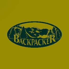 SIZE CHART- Backpacker