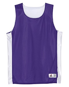 Badger Drop Ship Adult Challenger Reversible Tank