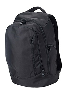 BAGedge Tech Backpack