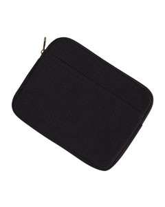 BAGedge 10 oz. Canvas Tablet Sleeve