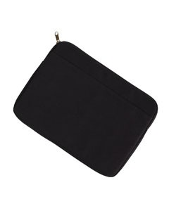 BAGedge 10 oz. Canvas Laptop Sleeve