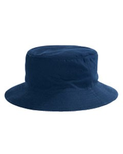 Big Accessories Crusher Bucket Cap