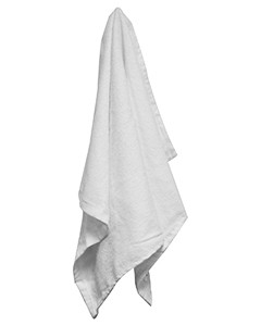 Liberty Bags Drop Ship Hemmed Towel