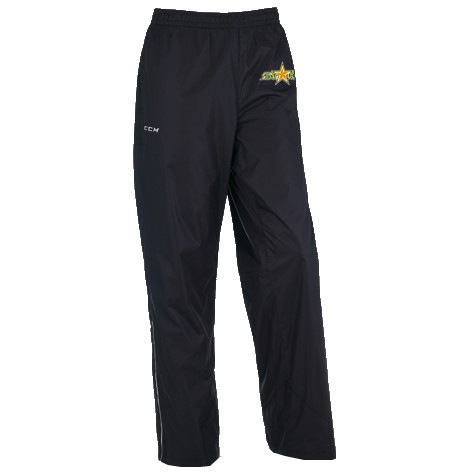 Coastal Stars CCM Team Light Skate Suit Pant, Youth
