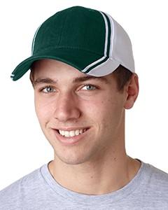 Adams Collegiate Cap