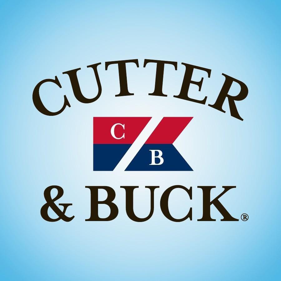 SIZE CHART- Cutter & Buck