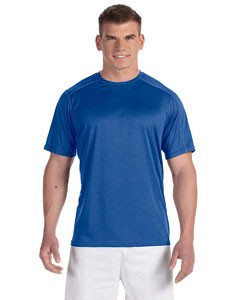 Champion Vapor® 4 oz. T-Shirt, Performance Material