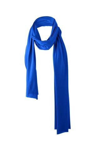 District® - Cotton Blend Scarf