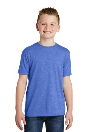District® Youth Very Important Tee® DT6000Y