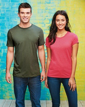 District® - Juniors Very Important Tee® DT6001