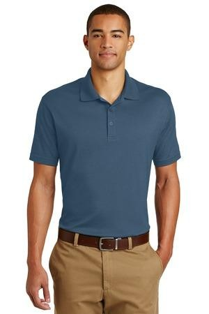 Eddie Bauer® Performance Polo EB102